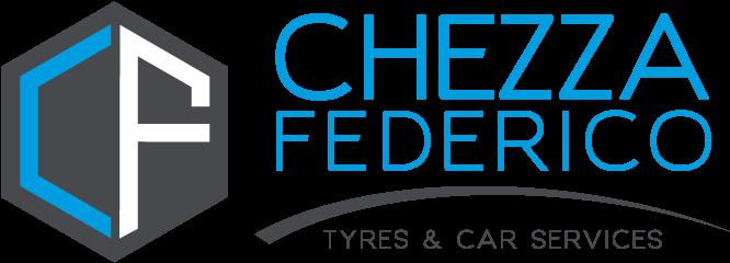 Chezza Federico